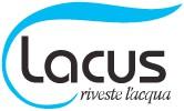 Riedin piatto doccia Lacus