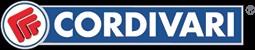 Riedin -- Logo Serbatoi Cordivari